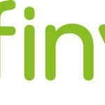 aifinyo AG integriert Factoring-Lösung in Online Rechungssoftware easybill