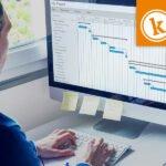 Kensingfield: Die Werbeagentur für die Zeitarbeit