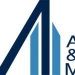 Markus Peterseim wird Managing Director bei Alvarez & Marsal Deutschland