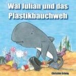 Wie ein kleiner Wal die Meere retten möchte ...