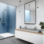 Das neue HANSAMICRA Duschsystem: Für das perfekte Duscherlebnis in jedem Bad