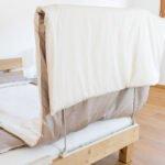Der Bettlüfter Trend