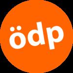 Franjo Schiller führt die ÖDP-Liste zur Kommunalwahl an und kandidiert zum Oberbürgermeister von Mönchengladbach