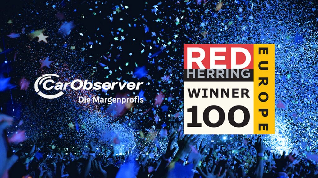 CarObserver-ist-Red-Herring-Europe-Award-Winner-2020