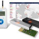 Sigfox Germany erweitert erneut sein 0G-Produktportfolio