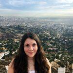 Schüleraustausch USA und weltweit: 10 wichtige Fakten zu den Stipendien für das Auslandsjahr 2021