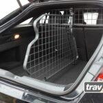 Mehr Sicherheit mit wenig Aufwand. Der Travall® Guard für Mercedes CLA ist da.