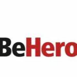 Die Helden in der Krise unterstützen und selbst zum Held werden