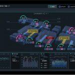 Fujitsu stellt mit COLMINA eine zentrale Digitalisierungslösung für die vernetzte Fertigung bereit