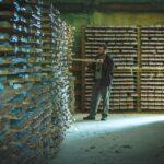 Haywood Analysten geben Treasury Metals Kursziel von 0,85 CAD