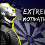 Wie du dich extrem motivieren kannst