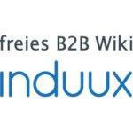 induux B2B Wiki bietet frei zugängliches Wissen für Digitalisierung, Automatisierung, Fertigung & Co.