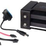 Leistungsstark im Home Office: Sonnet liefert das passende Equipment für Audio- und Video-Profis