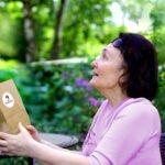 30.000 Bewohnende der Alloheim Senioren-Residenzen können bei der BringLiesel einkaufen