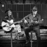 """Pop-Rock-Duo HerzKarussell veröffentlichen am 19.06.2020 ihr Debüt-Album """"Rock My Heart"""""""