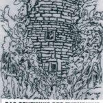 Das Geheimnis der Turmruine - Abenteuer in einem verfallenen Gemäuer