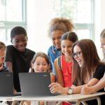 AixConcept und Acer bieten komplettes Digitalpaket für Schulen
