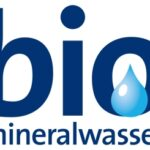 """Weltumwelttag: Qualitätsgemeinschaft Bio-Mineralwasser veröffentlicht """"Schwarzbuch Wasser - Teil III"""""""