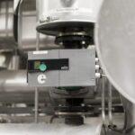 Energetische Modernisierung ohne Investitionskosten?