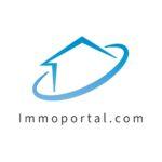 Immoportal - Immobilienplattform neu gedacht