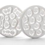 Kyocera präsentiert neue StarCeram® MultiShade Zirkon Blanks für unterschiedliche Indikationen