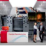 Smart Manufacturing neu gedacht: Rockwell Automation erweckt mit zweiter virtueller Veranstaltung Technologien online zum Leben