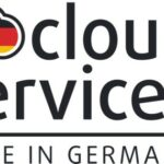 Initiative Cloud Services Made in Germany: Kontor Consulting, mioso und StormForger neu dabei