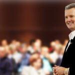 Webinar mit Brad Sugars für Unternehmer, Macher und Gründer