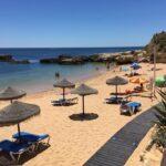 Pressemitteilung: Portugal - das Beste Reiseziel der Welt