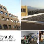 Im smartesten Quartier der Schweiz: nur für Vordenker