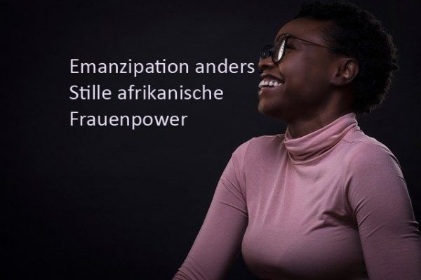 Emanzipation-anders-600x399