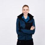 Sandra Hunke fasst zusammen: Warum SMART Armaturen von HANSA klüger sind – Die Vorteile auf einen Blick