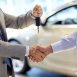 Abwrackprämie 2.0: Die Autokaufprämie für Kunden, Umwelt und Industrie