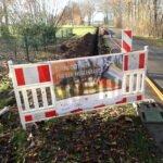 ZTE und Greenfiber: 10-Gigabit-Glasfasernetze für die Kreise Minden-Lübbecke, Lüneburg und Fulda