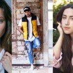 Fünf Acts aus vier Ländern: Die Finalisten des ESC für Nachwuchsacts stehen fest