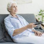 congatec zollt West Pond Anerkennung für seine, die soziale Isolation durchbrechende, Technologie West Pond hilft sozial isolierten Senioren