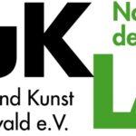 Eine Art Abrechnung mit dem Naturschutz und der Politik in Leipzig