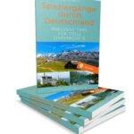Flanierend durch Bayern - ein Reisebüro auf neuen Wegen