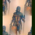 Die Legende vom Hermunduren - Teil 12 der spannenden, historischen Buchreihe