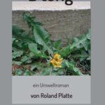 B'tong - der Umweltroman setzt sich mit dem Verhältnis zwischen Mensch und Natur auseinander