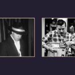 Benjamin St. Babylon + Mary Lee & The Devil That Prays - Benjamin St. Babylon + Mary Lee & The Devil That Prays - Doppelkonzert im ART Stalker