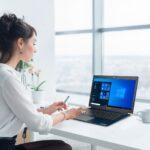 Tag des Systemadministrators 2020: Sicheres Arbeiten mit den mobilen Computing-Lösungen von dynabook