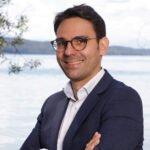 ConClimate - neues Beratungsunternehmen für Klimaschutz