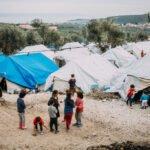Corona-Pandemie nimmt Kindern dauerhaft die Chance auf Bildung / SOS-Kinderdörfer befürchten Zementierung der Armut