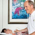 Hashimoto - Ratgeber für Patienten aus Mainz