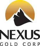 stockreport.de: Nexus Gold: Die nächste Great Bear Resources?