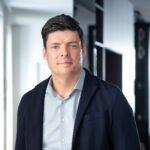 Ab sofort verfügbar: Experience One realisiert Mobile-App Mercedes me Store