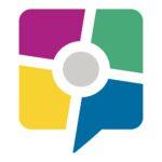 Minddistrict: Mentale Gesundheit & Selbsthilfeangebote für Klinikmitarbeiter