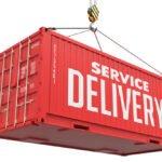 Standard Process Package Business Partner for SAP MDG ab sofort verfügbar
