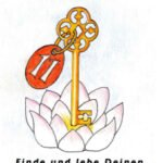 11 Ayurveda-Geheimnisse für Geist und Seele